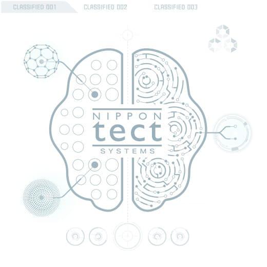 IT技術と学術的背景と現場実現性を併存させて認知症医療を支援する。