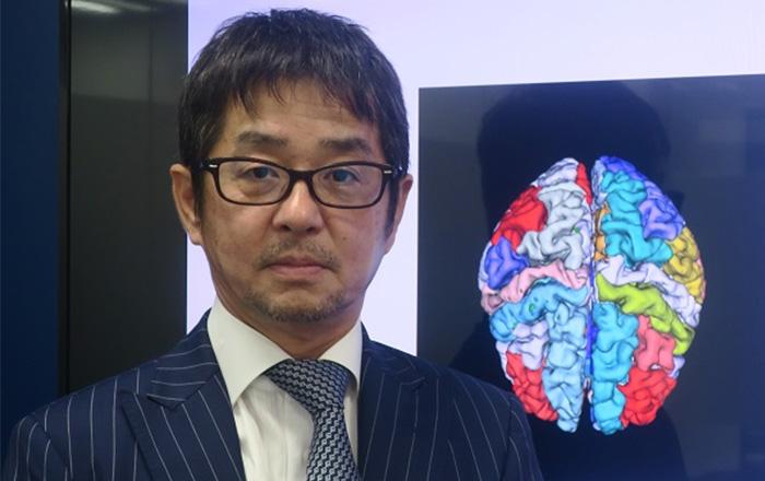 日経デジタルヘルス